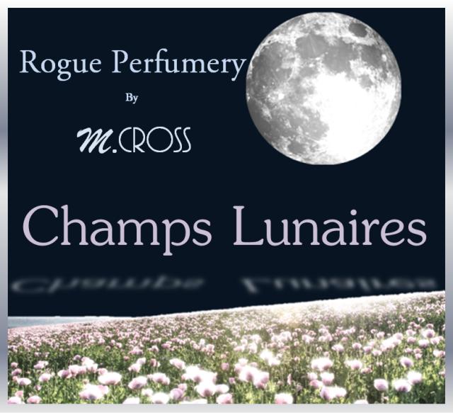 Champs_Lunaires